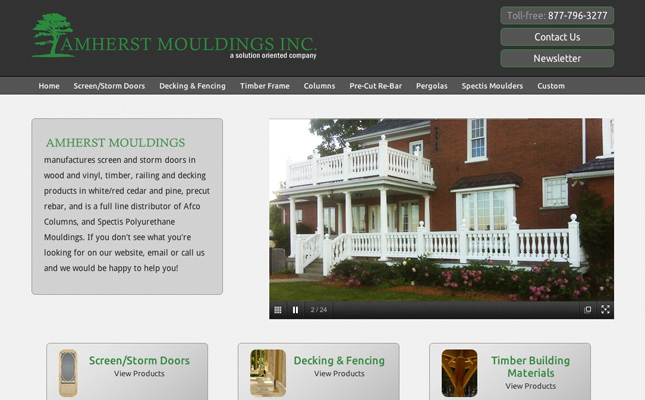 amherst-mouldings-website