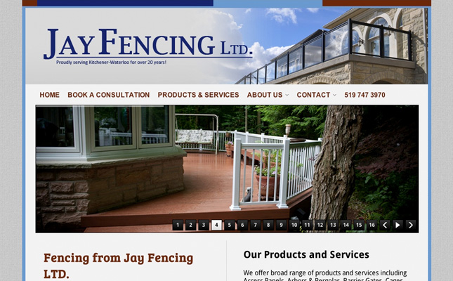 jay-fencing-website