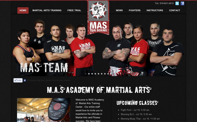 mas-thai-boxing-website
