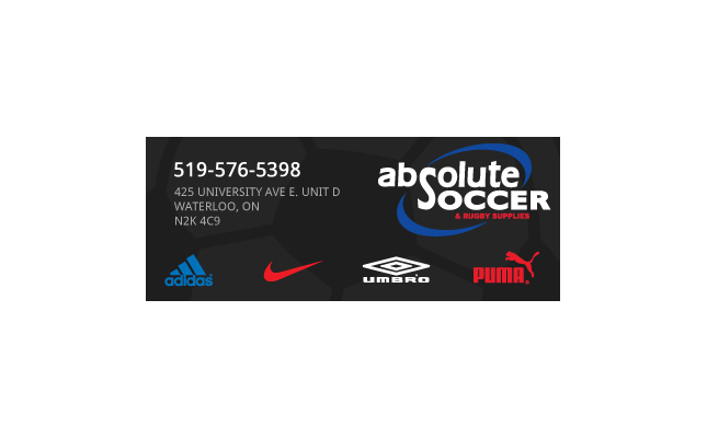 absolute-soccer-ad