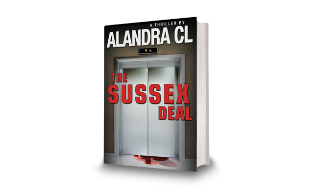 the-sussex-deal-ebook-cover