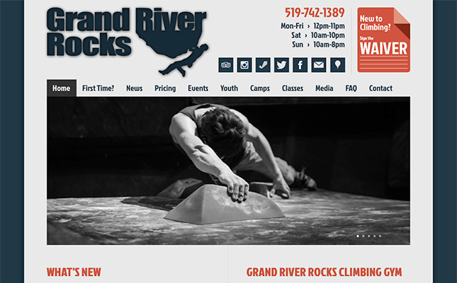 grand-river-rocks-website-revamped