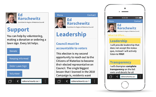 ed-korschewitz-campaign-mobile-website
