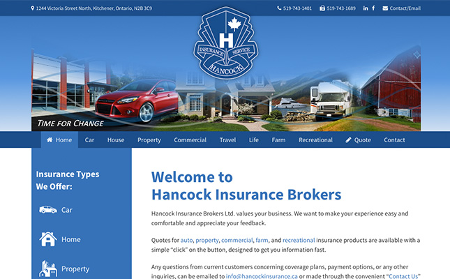 hancock-insurance-website-redesign-2015