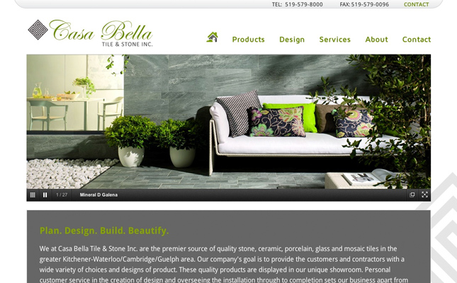 casa-bella-tile-website