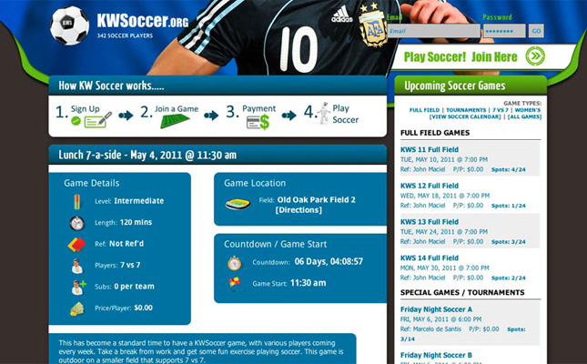 kw-soccer-website-2011-b