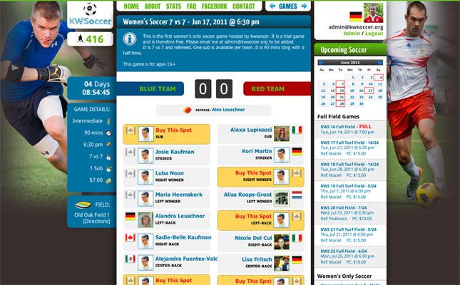 kw-soccer-website-2011