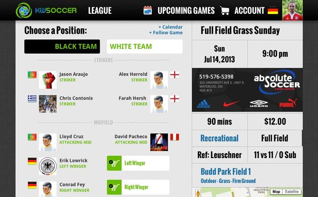 kw-soccer-website-2013