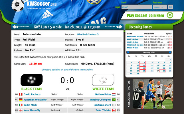 kw-soccer-website-jan-2011