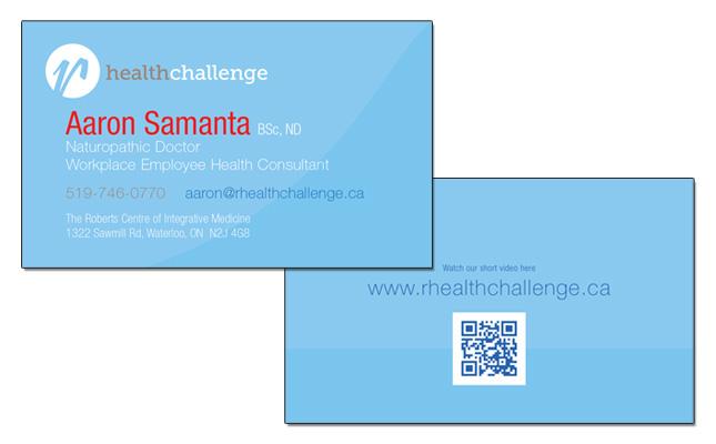 rhealth-biz-card