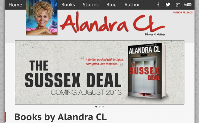 alandracl-website