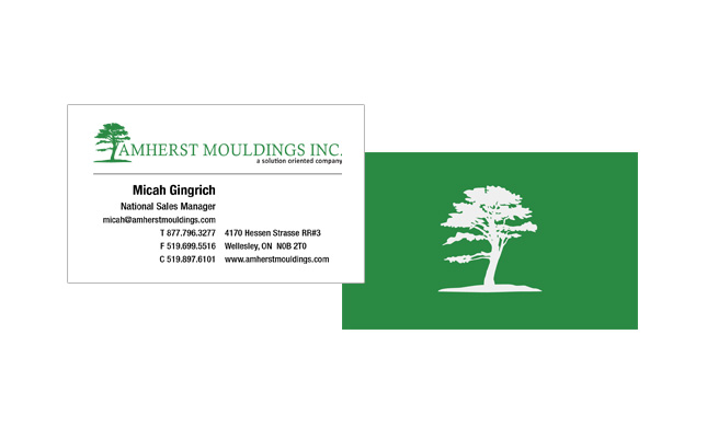 amherst-mouldings-business-card