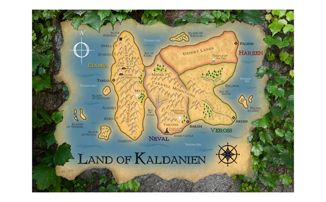 map-of-kaldanien