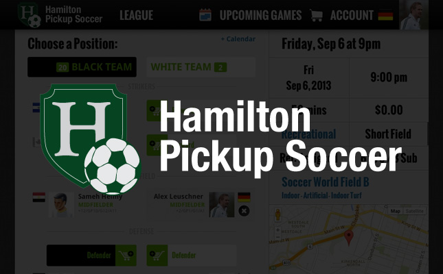 hamilton-pickup-website-updated
