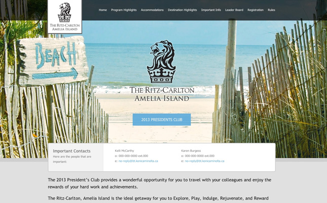 ritz-carlton-amelia-island-travel-package-website