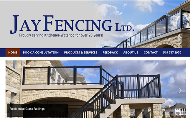 jay-fencing-updated-website