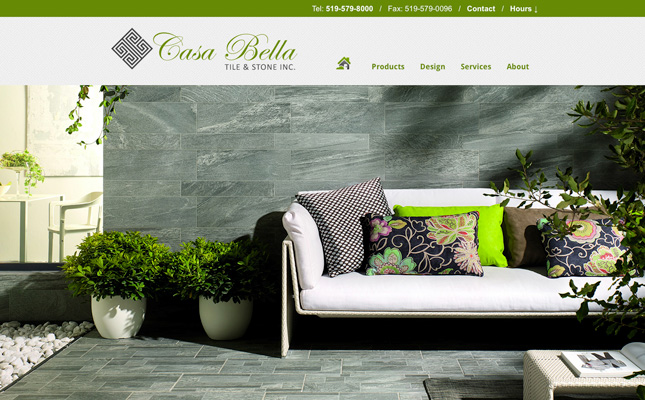 casa-bella-tile-website-redesign