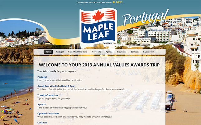 maple-leaf-awards-trip