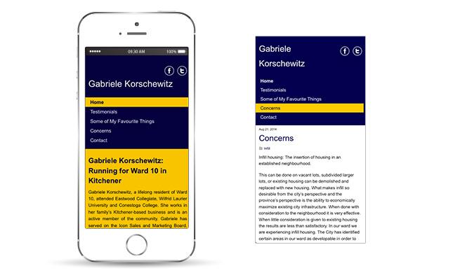 gabriele-korschewitz-campaign-mobile-website