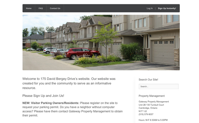 175-david-bergey-drive-website
