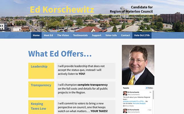 ed-korschewitz-campaign-website