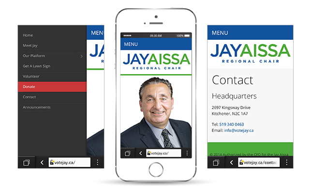vote-jay-aissa-mobile-website