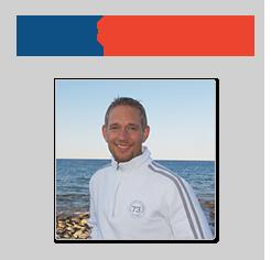 alex-leuschner-web-design