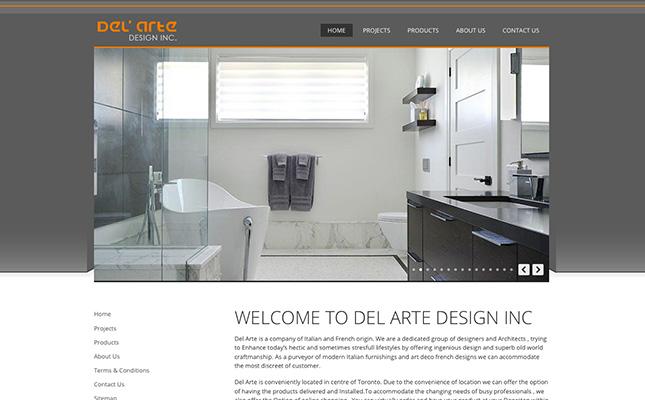 del-arte-website-2015