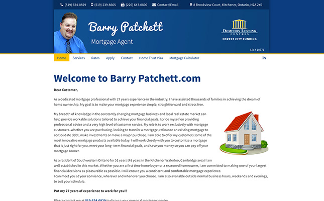 barry-patchett-mortgage-broker
