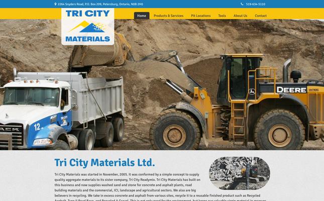 tri-city-materials