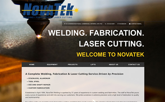 novatek-welding-website