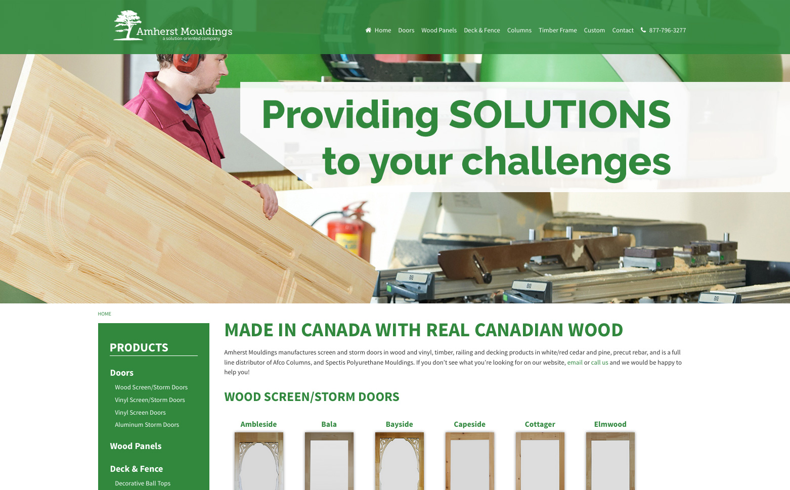 amherst-mouldings-wood-and-building-products