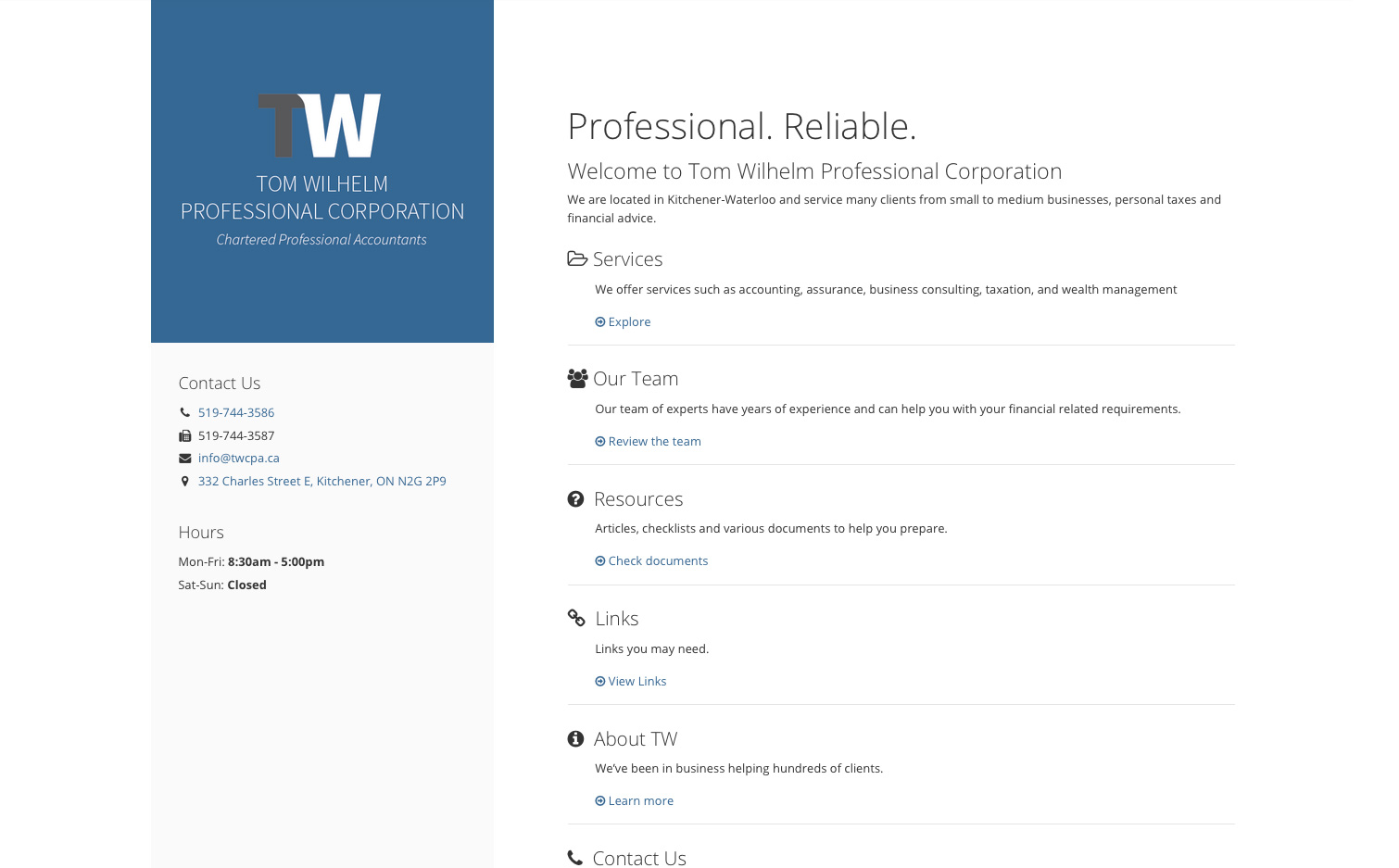 tom-wilhelm-professional-chartered-accountants
